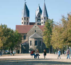 HBS_Liebfrauenkirche_Bildrechte_Tourist Information Halberstadt_Mathias Kasuptke