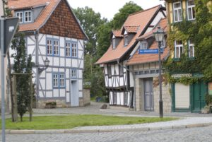 Halberstadt_Altstadt_Grauer Hof_Fotograf Mathias Kasuptke