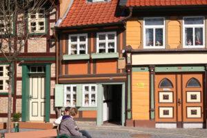 Kleinste_Haus_wtg