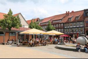 Nicolaiplatz_Brunnen_wtg