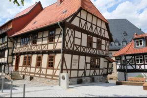 Schiefes Haus Wernigerode_wtg