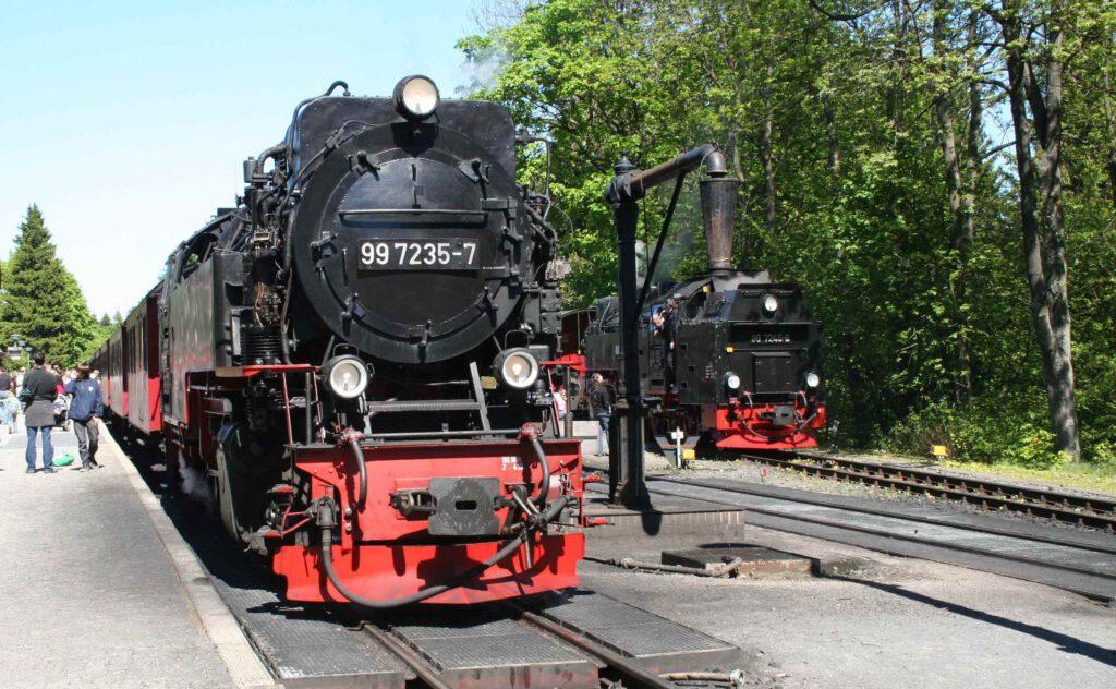 Schmalspurbahn-Bahnhof-Drei_Annen_Hohne_wtg