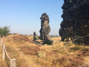 Teufelsmauer (Annalena Kolberg) (1)