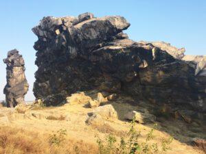 Teufelsmauer (Annalena Kolberg) (2)