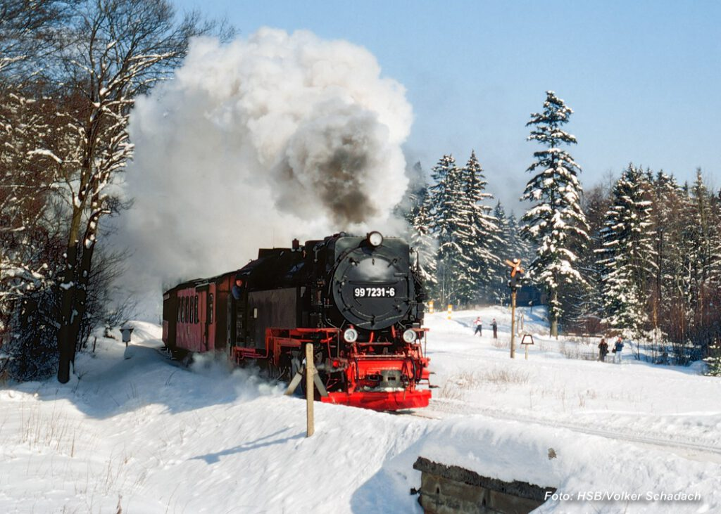 comp_P_HSB Brockenbahn30_1 Foto HSB_Volker Schadach