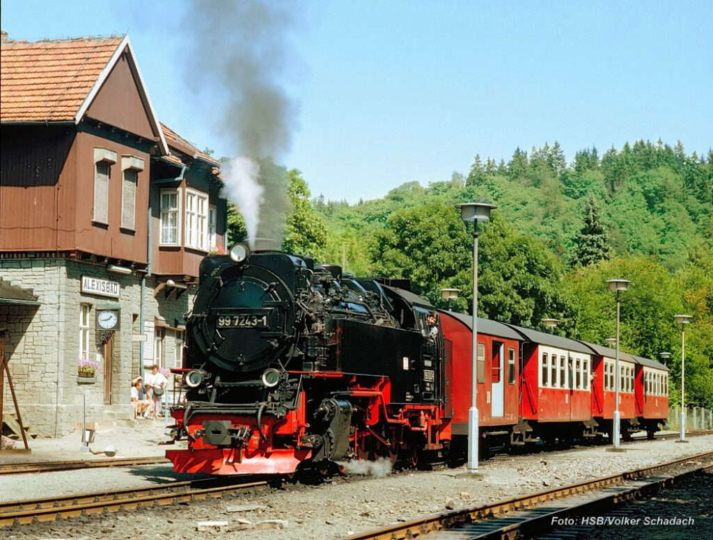 comp_P_HSB Selketalbahn4 Foto HSB_Volker Schadach