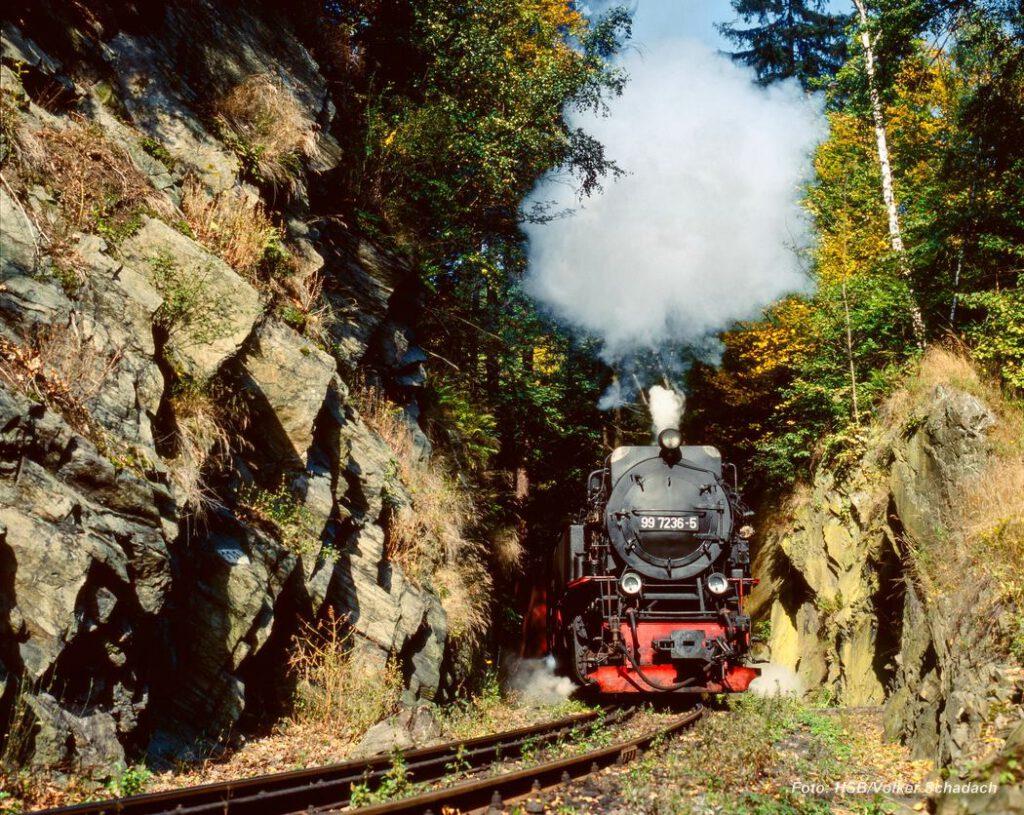 comp_P_HSB Selketalbahn7 Foto HSB_Volker Schadach - Kopie